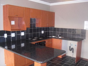 but to rent investment kitchen