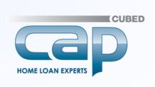 capcubed logo