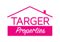 Targer Realty