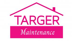 Townhouse maintenance