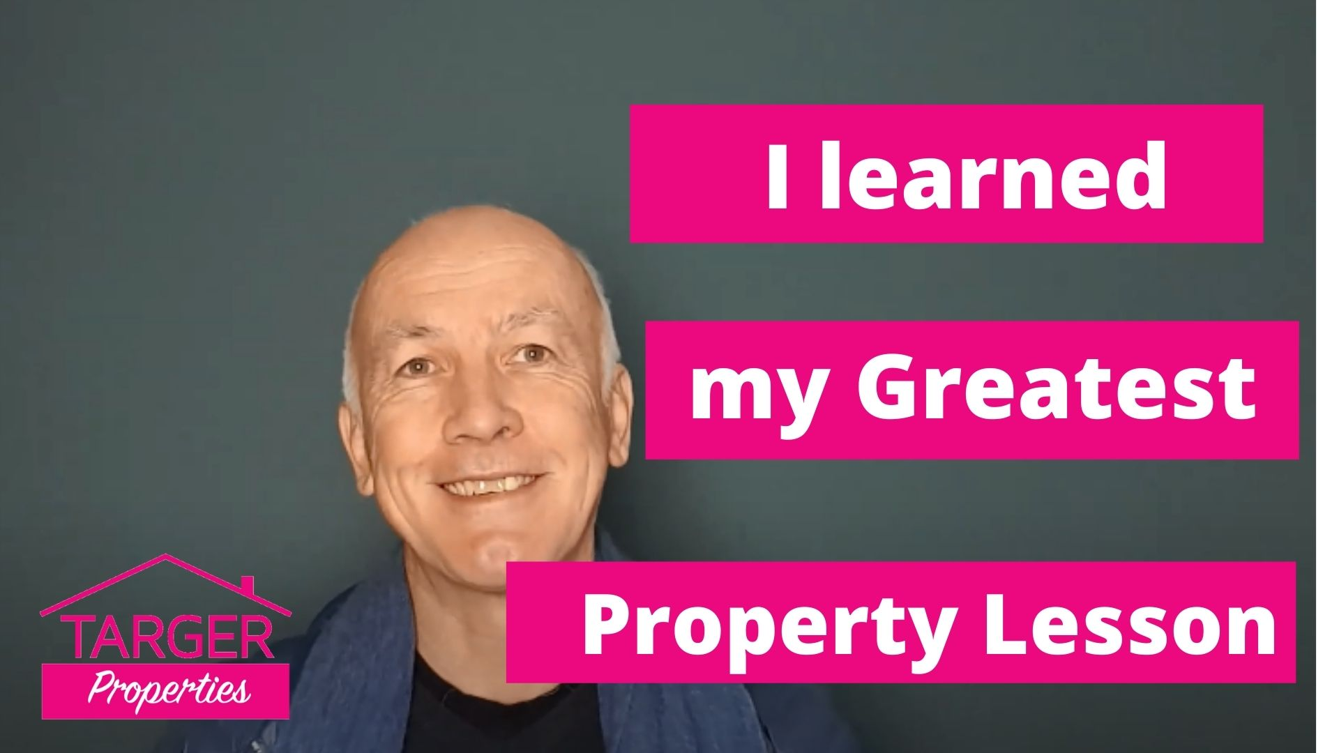 best property lesson